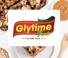 Glytime Foods