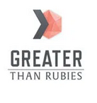Greater Than Rubies Ministries