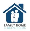 Family Home Christian Books