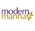 Modern Manna Ministry