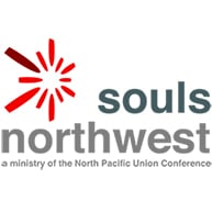 SOULS NorthWest