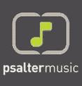 Psalter Music