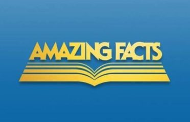 Amazing Facts Christian Bookstore