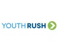 UCC YOUTH RUSH: Upper Columbia Conference