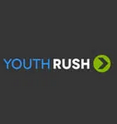 CCC YOUTH RUSH