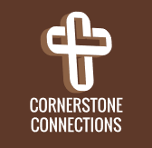 Cornerstone Connections