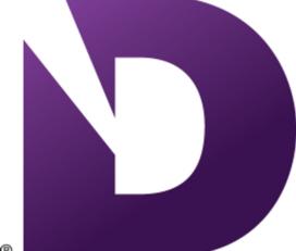 Dare to Dream Network TV