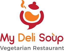 My Deli Soup Restaurant