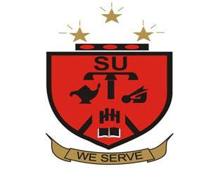 Solusi University