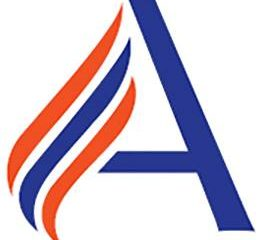 Adventist HealthCare Imaging