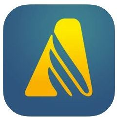 Adventist News Network