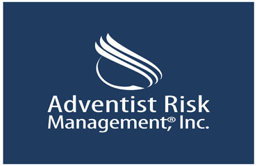 Adventist Risk Management