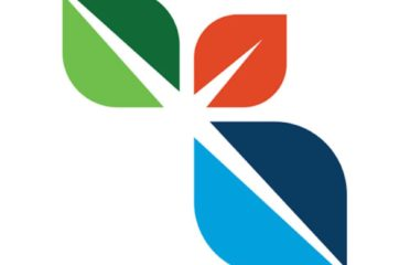 Adventist Health Central Valley Network