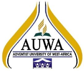 Adventist University of West Africa