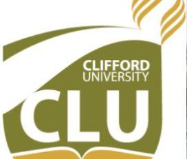Clifford University