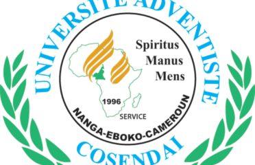 Adventist University Cosendai