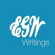 The Ellen G. White Estate (EGW Writings )