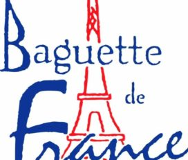 Baguette de France