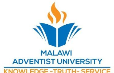 Malawi Adventist University