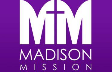 Madison Mission Church