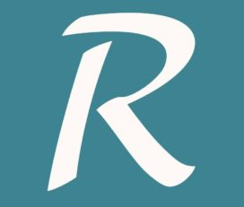Revival & Reformation