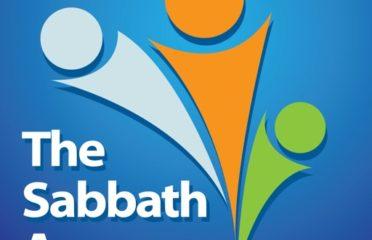 The Sabbath App
