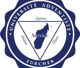 Adventist University Zurcher