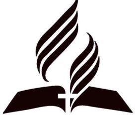 Solusi Adventist High School