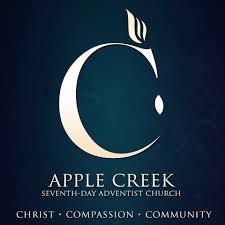 Apple Creek Seventh-day Adventist Church