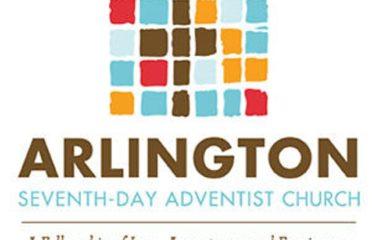 Arlington Church