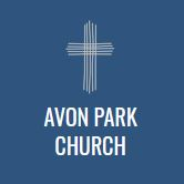 Avon Park Church of Seventh-day Adventist