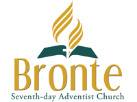 Bronte Seventh-day Adventist Church