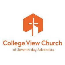 College View Church