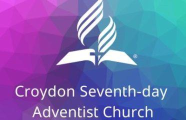 Croydon Seventh-day Adventist Church