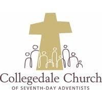Collegedale Church
