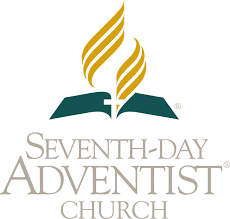 Ambassador Seventh- day Adventist Church