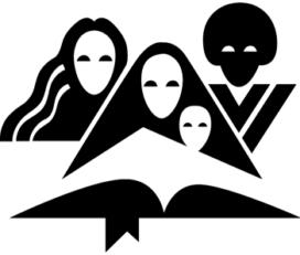 Women's Ministries SID