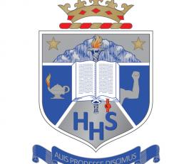 Helderberg High School