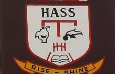 Hanke Adventist Secondary School