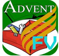 Adventist ToolboX