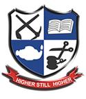 Nyazura Adventist High School